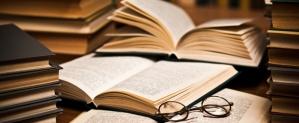 Chronologische Lesung in einem Jahr durch die Bibel