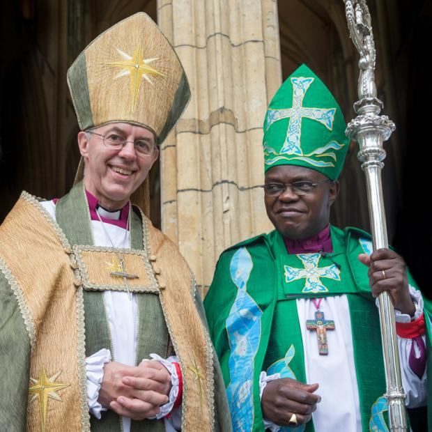justin-welby-and-john-sentamu-001_1