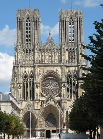 Reims-Kathedrale_Titelbild