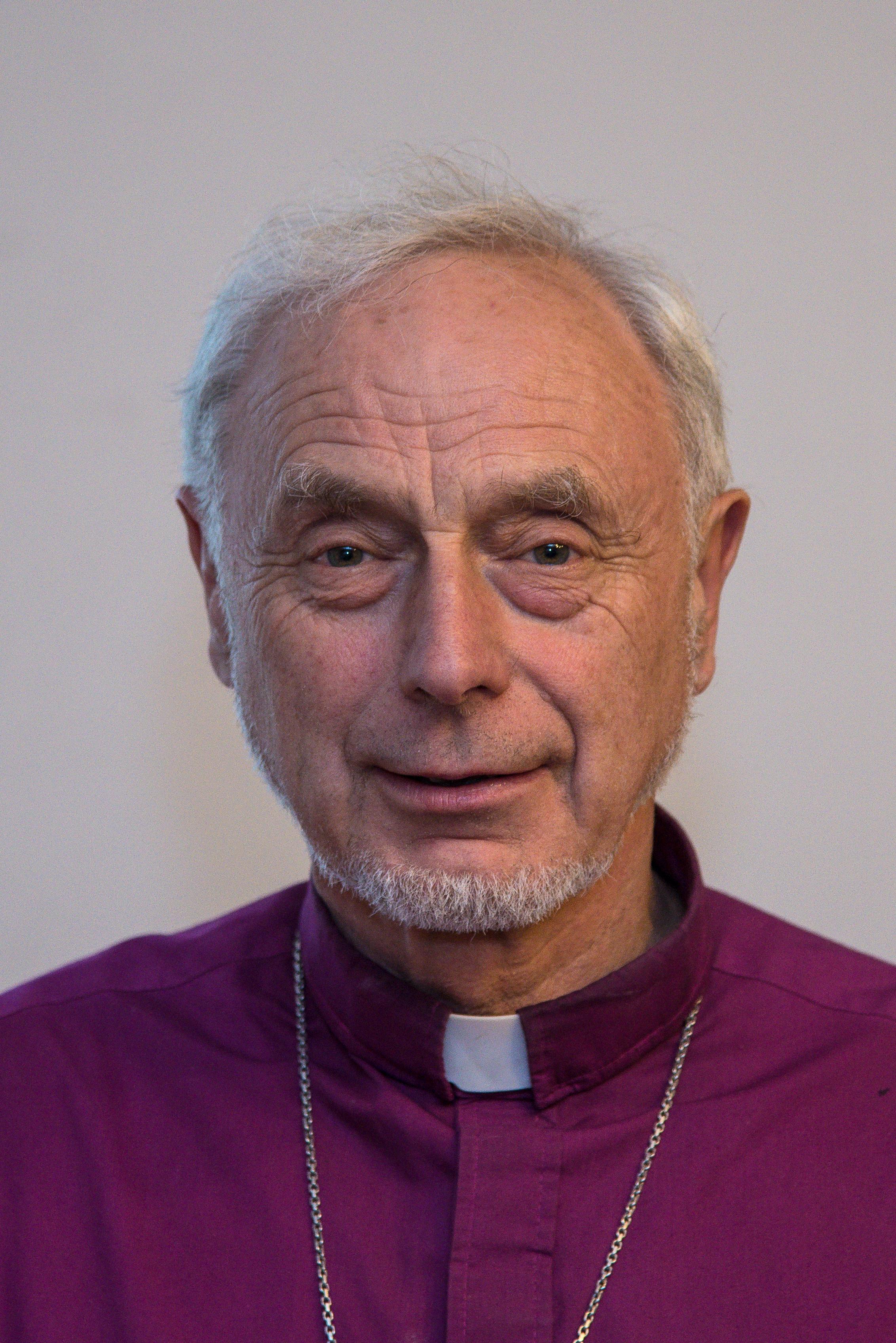 Synode 2018 011