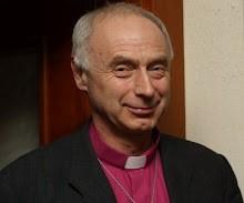 Bischof Meyer